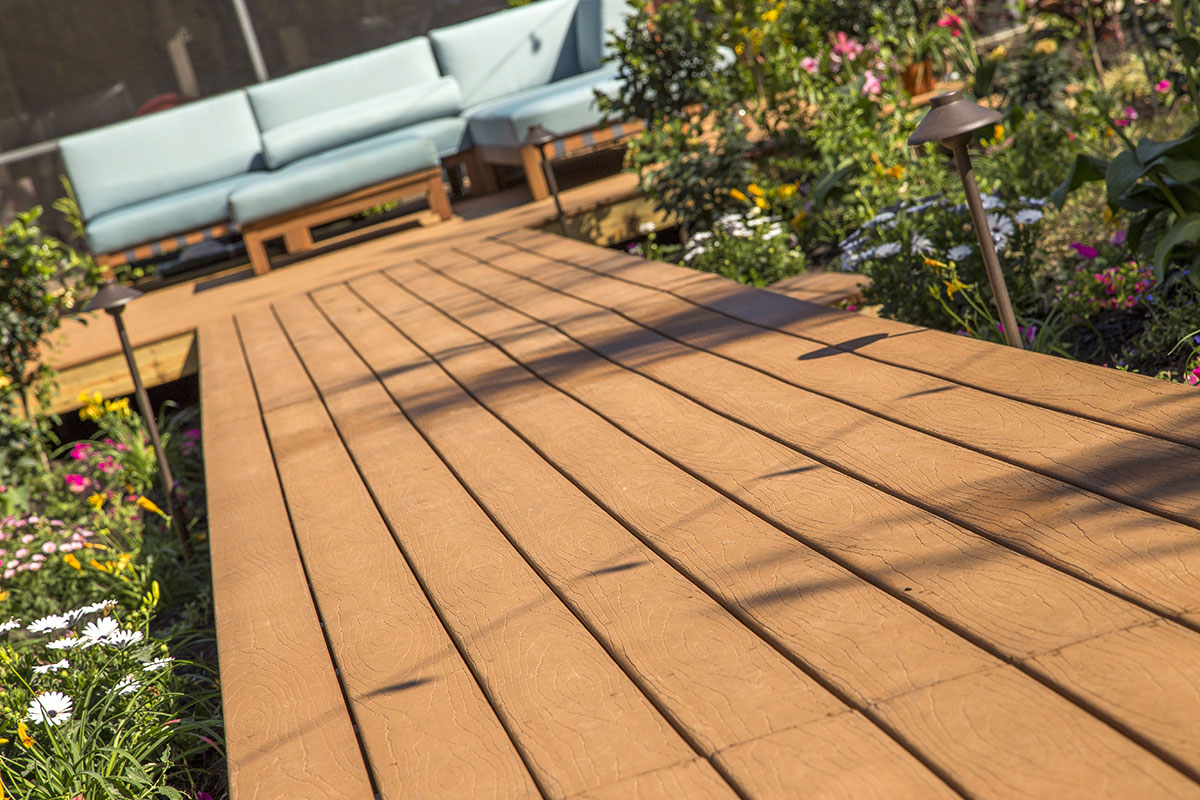 Capped Composite Decking Comparison Is The Difference Between Solid regarding dimensions 1200 X 800