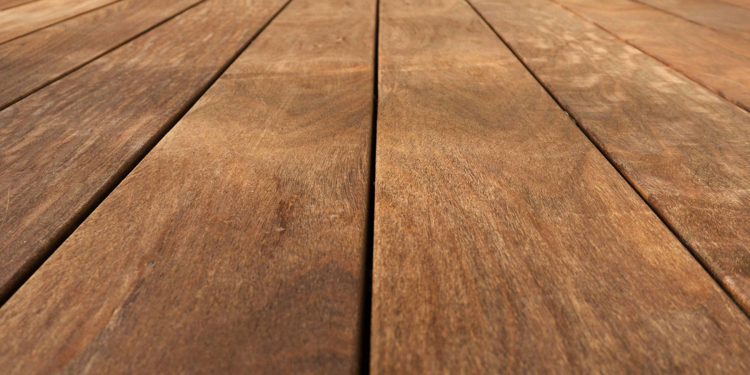 Capped Composite Vs Capped Polymer Decking Timbertown in measurements 2500 X 1250