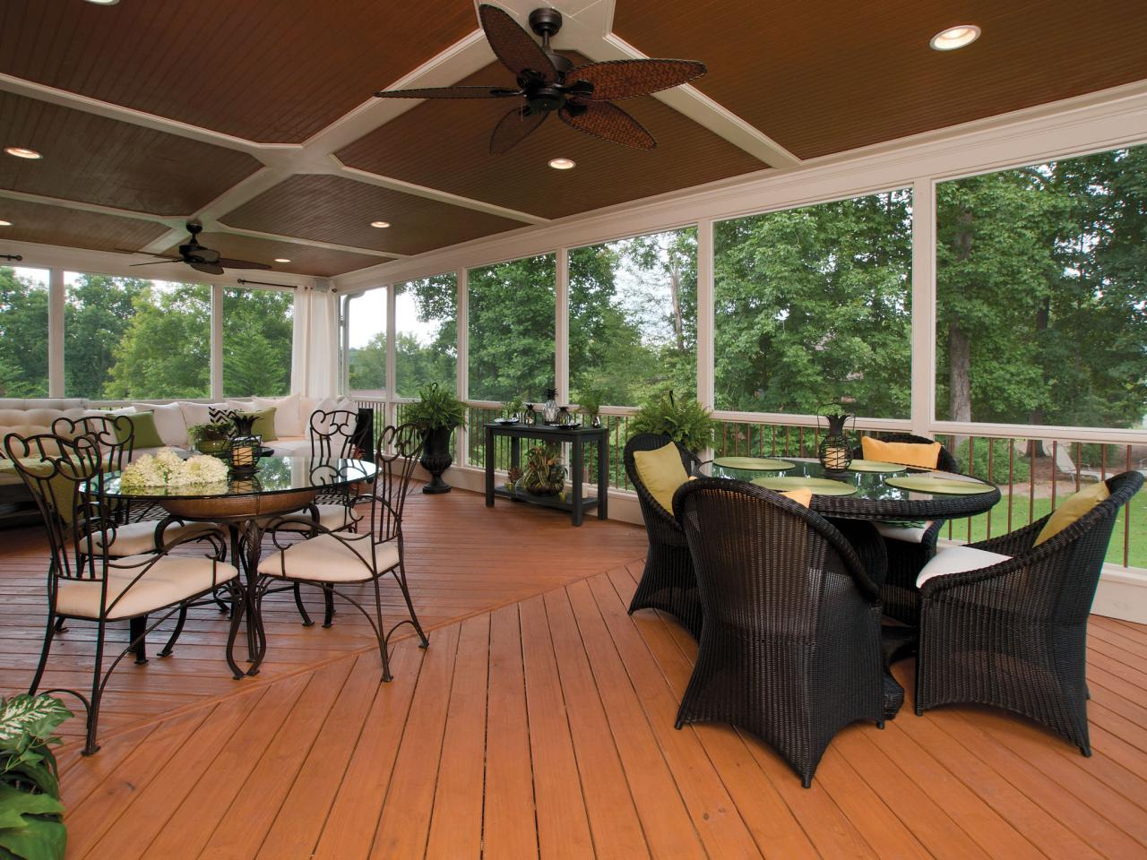 Ceiling Outdoor Porch Fans Patio Fan Reviews Utilityauditco intended for size 1280 X 960