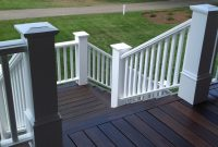 Dark Cool Deck Paint Deck Deck Colors Deck Stain Colors Wooden throughout proportions 1936 X 2592
