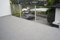 Deck Waterproofing within proportions 1200 X 900