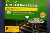 Decorative Light Walmart inside measurements 1182 X 897