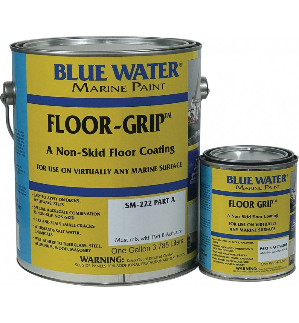 Floor Grip Non Skid Paint Sm 222 regarding size 1000 X 1078