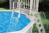 Free Standing Aluminum Decks From Swimming Pool Discounters within measurements 1500 X 1500