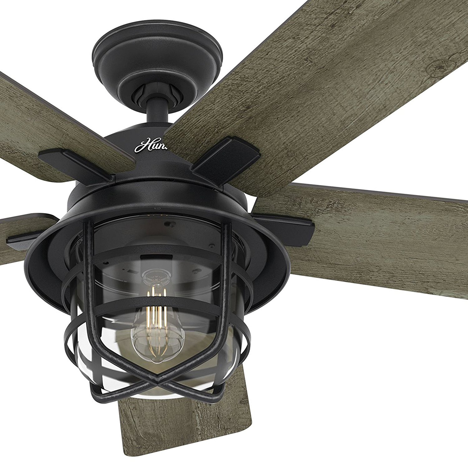 Guide To Choosing An Outdoor Ceiling Fan For Patios And Decks Did with regard to dimensions 1500 X 1500