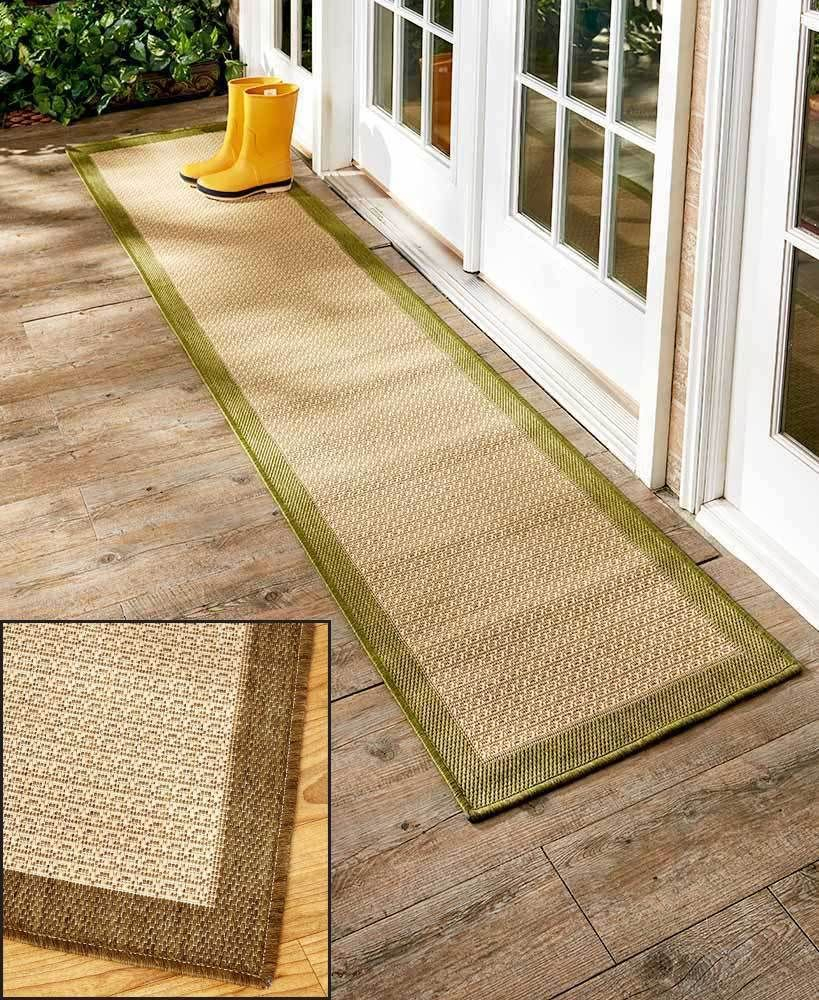 Indoor Outdoor Carpet On Wood Deck And Add Style And Function To for proportions 819 X 1000