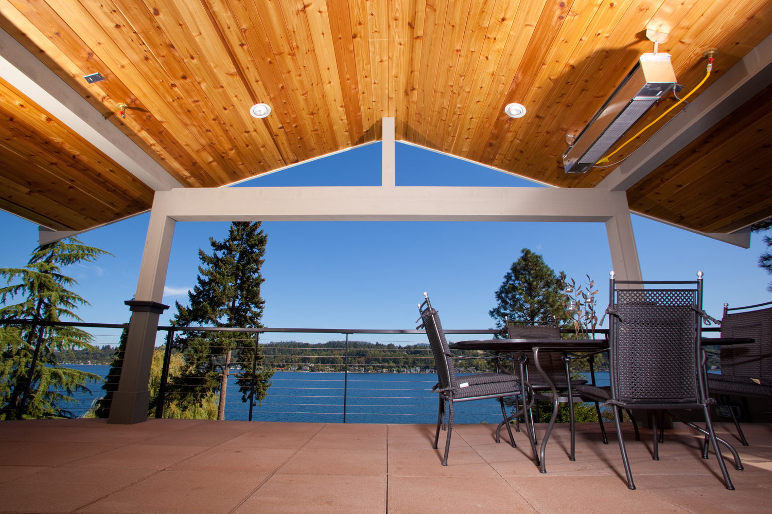 Interior Design For Home Ideas Outdoor Deck Heaters pertaining to dimensions 1500 X 1000