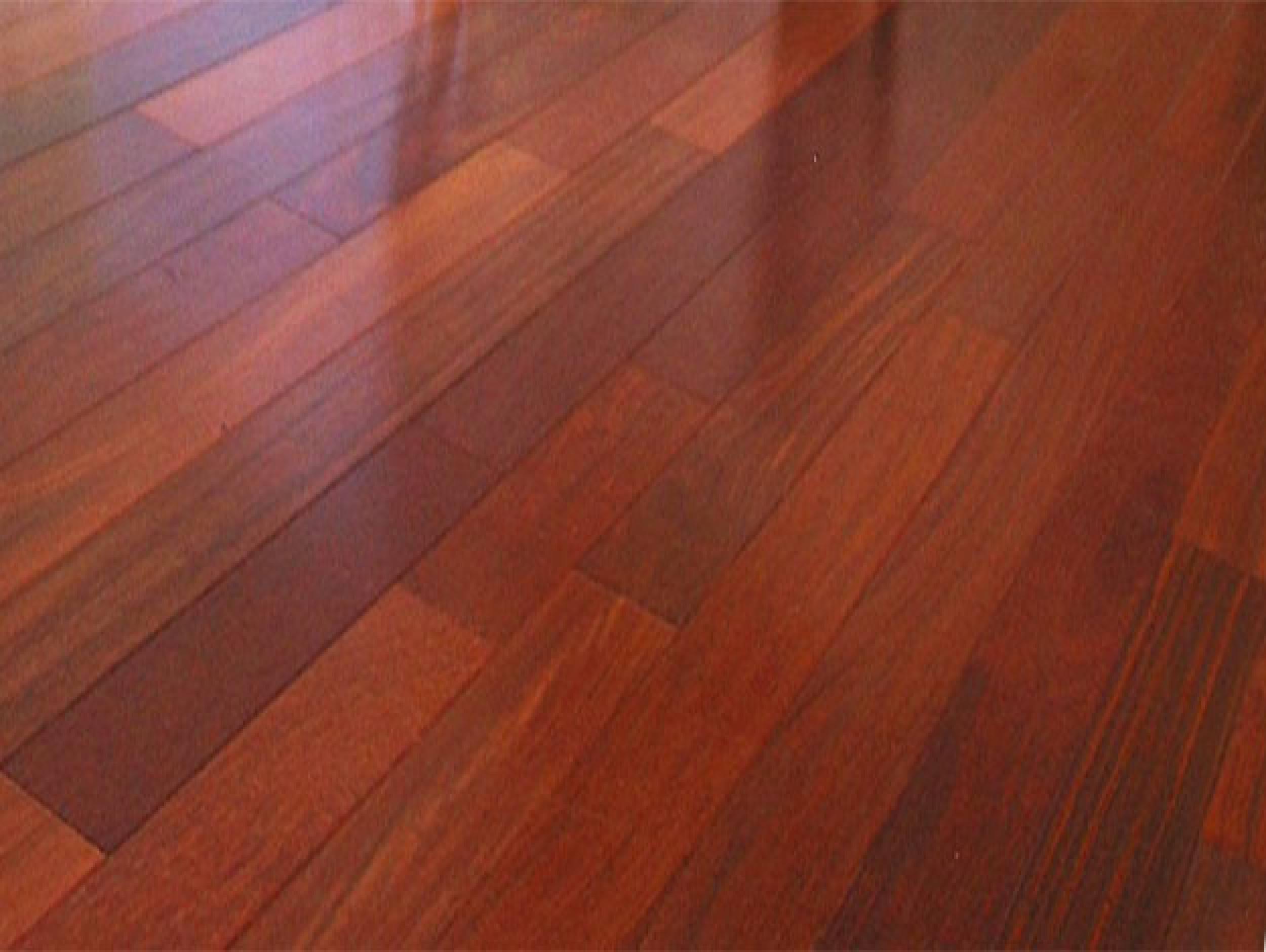Ipe Brazilian Hardwood Decking with regard to dimensions 2500 X 1880