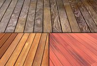 Ipe Decking Maintenance 5 Fundamentals for dimensions 2900 X 2200