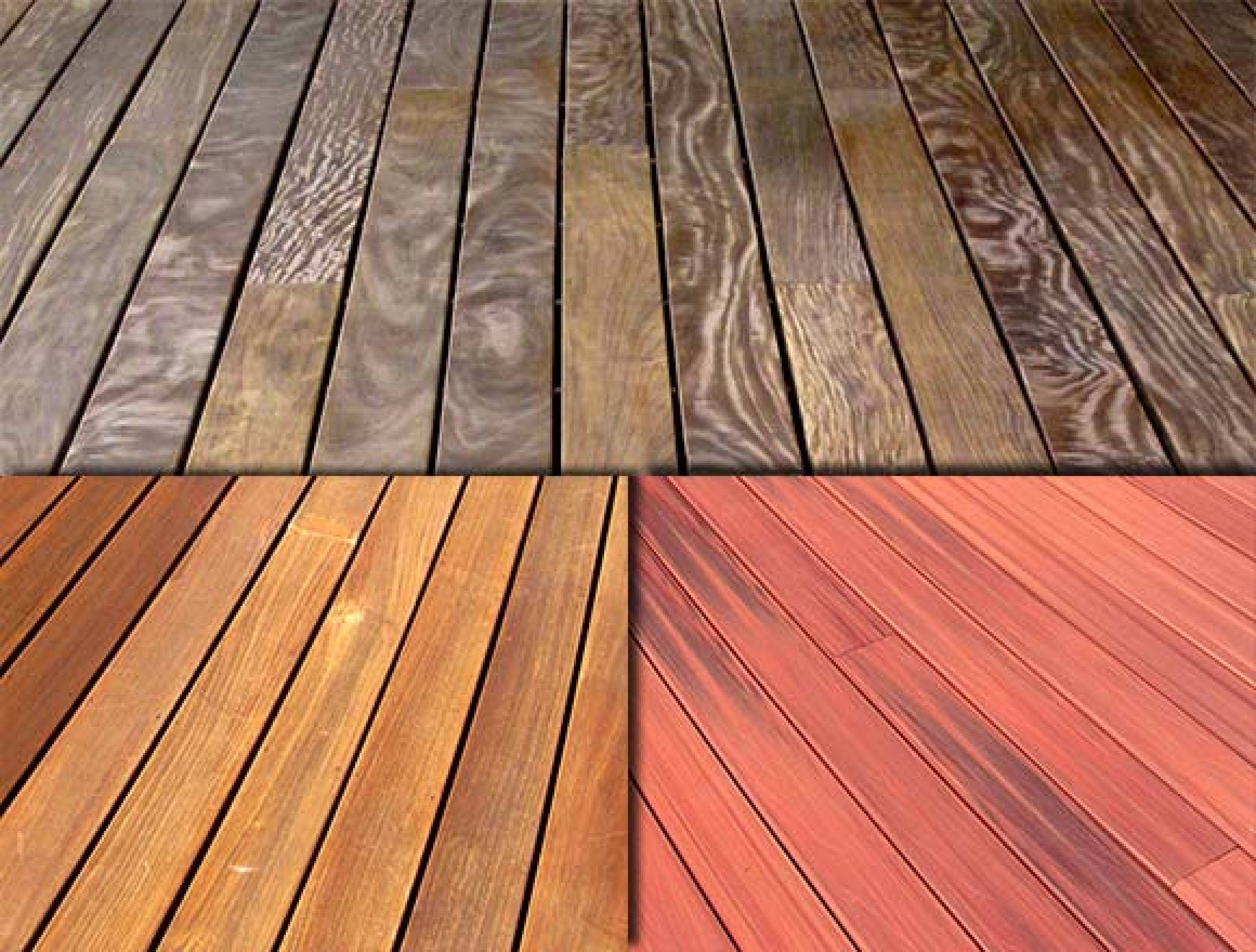 Ipe Decking Maintenance 5 Fundamentals for proportions 2900 X 2200