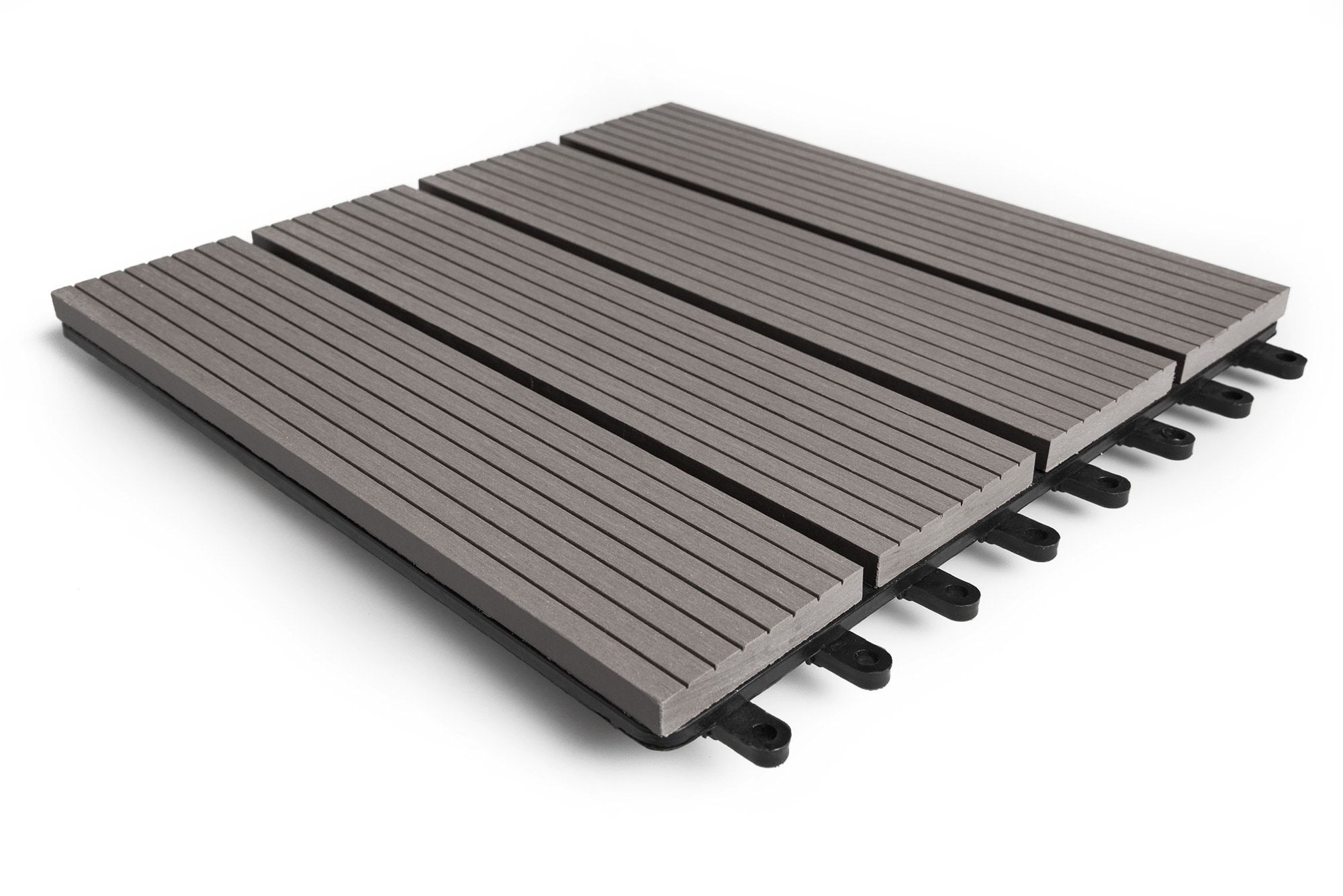 Jf Outdoor Composite Interlocking Deck Tiles Holiday Decorating pertaining to measurements 2000 X 1334
