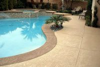 Kool Deck Patio Palm Springs within sizing 1024 X 769