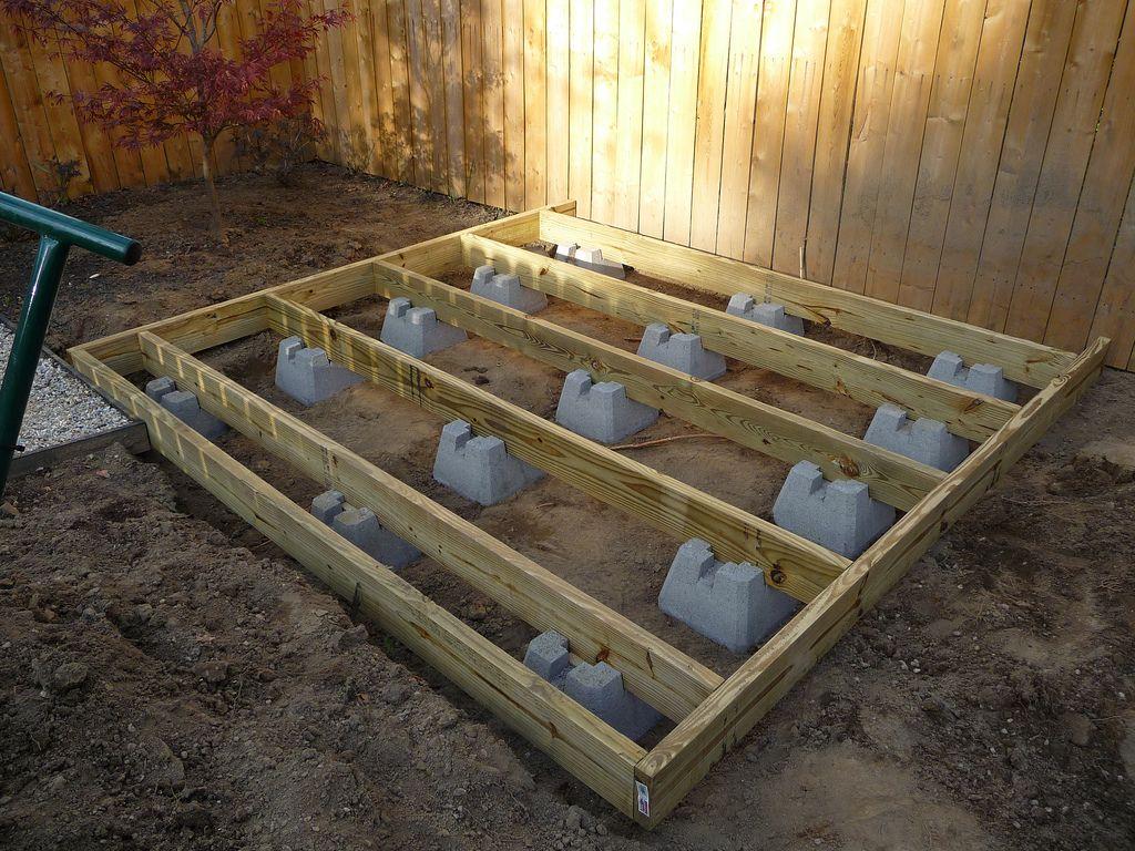 Low Garden Decks Instant Deck Door Sixteen For The Home with proportions 1024 X 768
