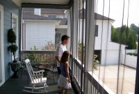 Mosquito Netting Mesh Curtains For The Balcony Want For The intended for proportions 2300 X 1728