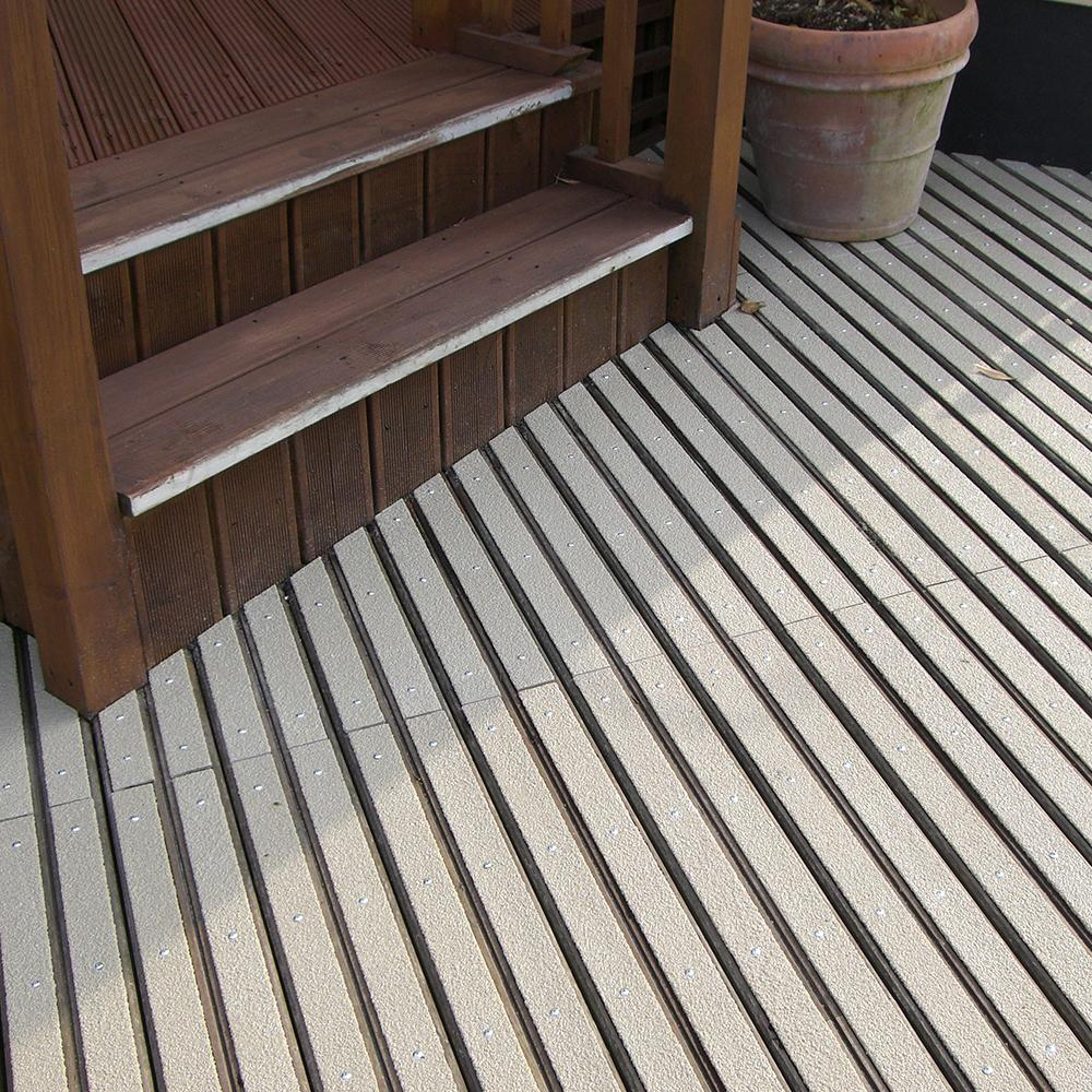 Non Slip Decking And Paint Screwfix With Mats Plus Plastic Boards pertaining to dimensions 1000 X 1000