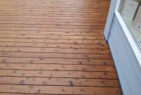 Oil Based Deck Stains 2019 Best Deck Stain Reviews Ratings within proportions 3264 X 2448