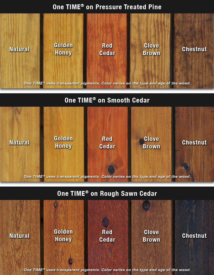 One Time Wood Protector Colors Environmentally Friendly Deck intended for dimensions 880 X 1132