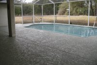 Outdoor Carpet For Pool Deck And Outside Pool Deck Carpet Decks regarding proportions 4000 X 3000