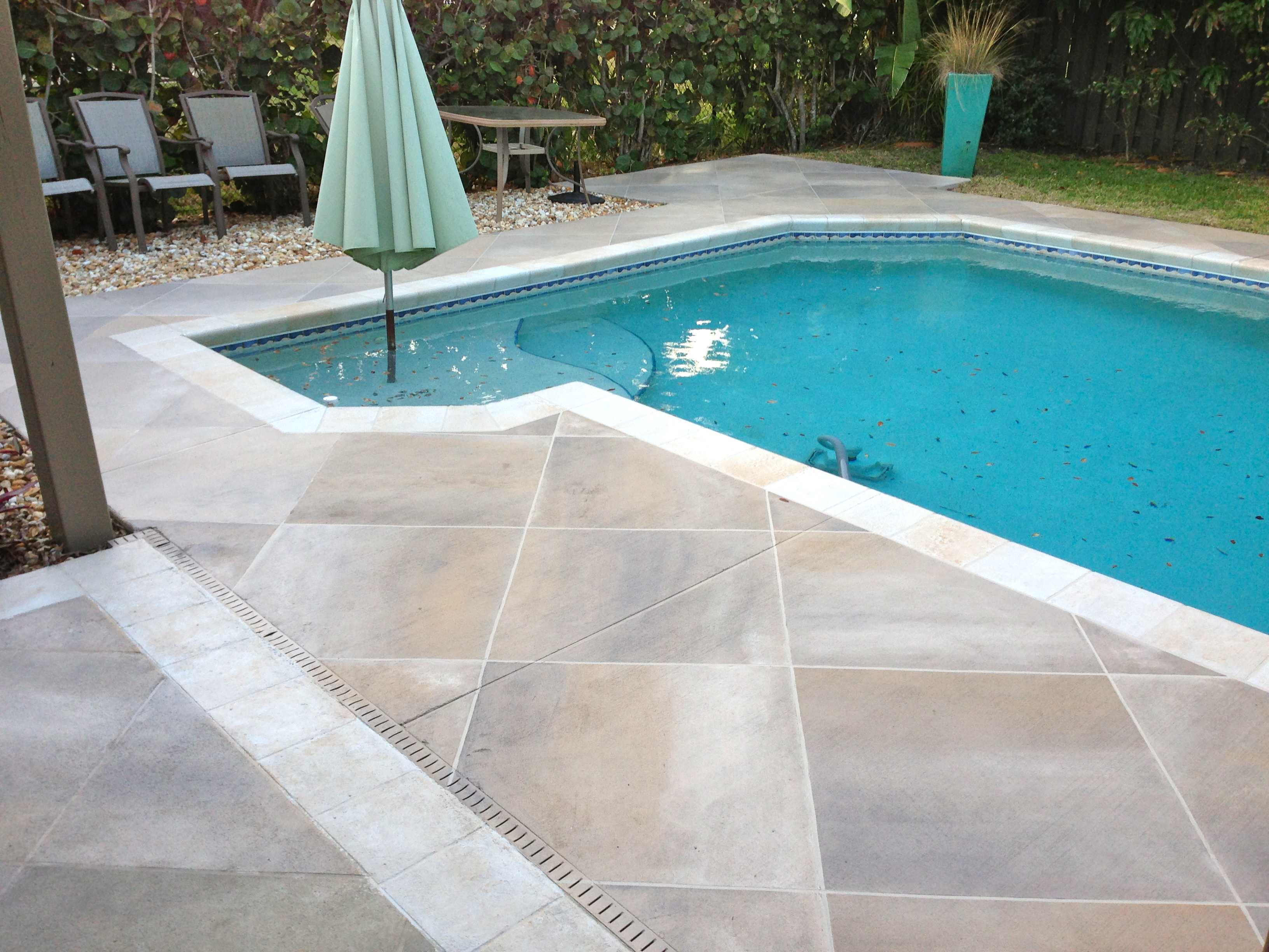 Pool Deck Carpet Ip93 Roccommunity with dimensions 3264 X 2448