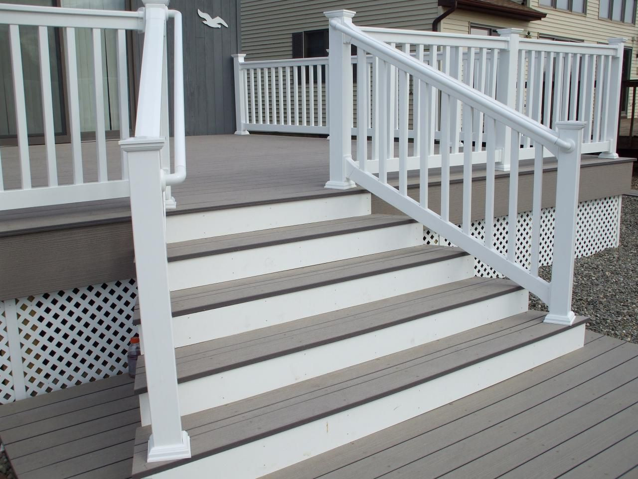 Popular Lock Dry Decking Westernerieideas for dimensions 1280 X 960