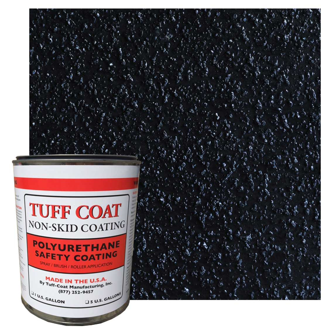 Products Tuff Coat with regard to proportions 1148 X 1148