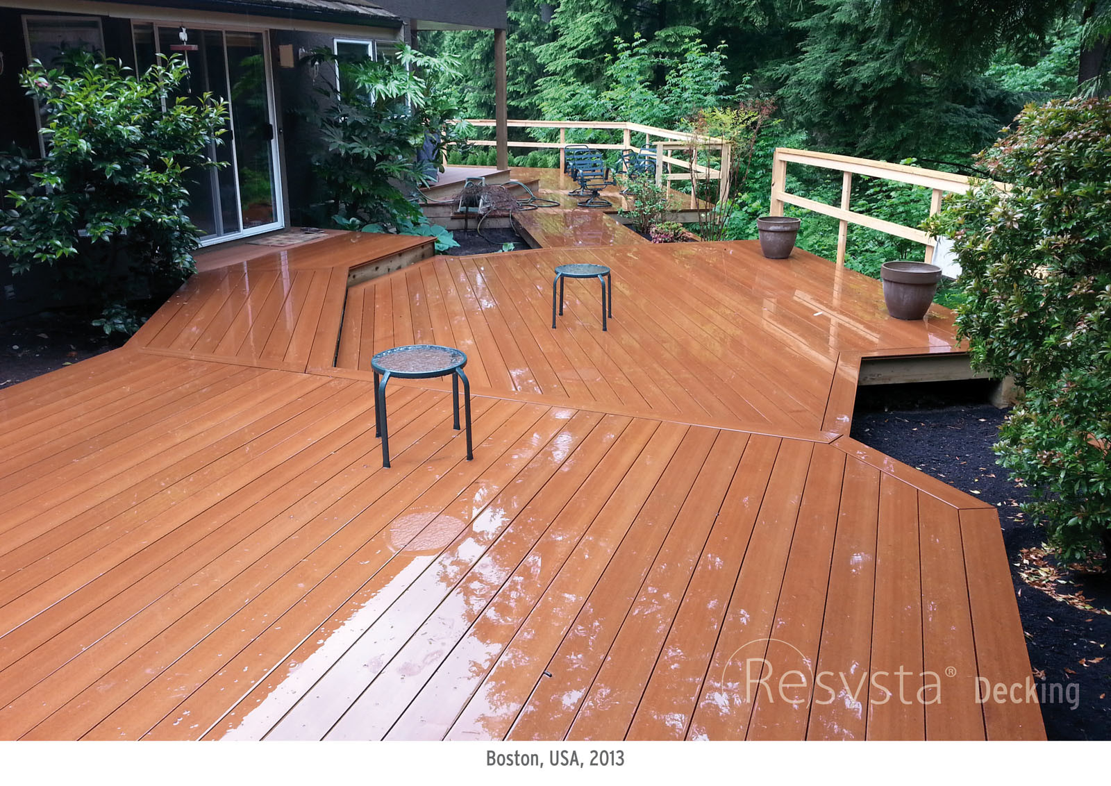 Resystadeckingpacific American Lumber within size 1600 X 1132