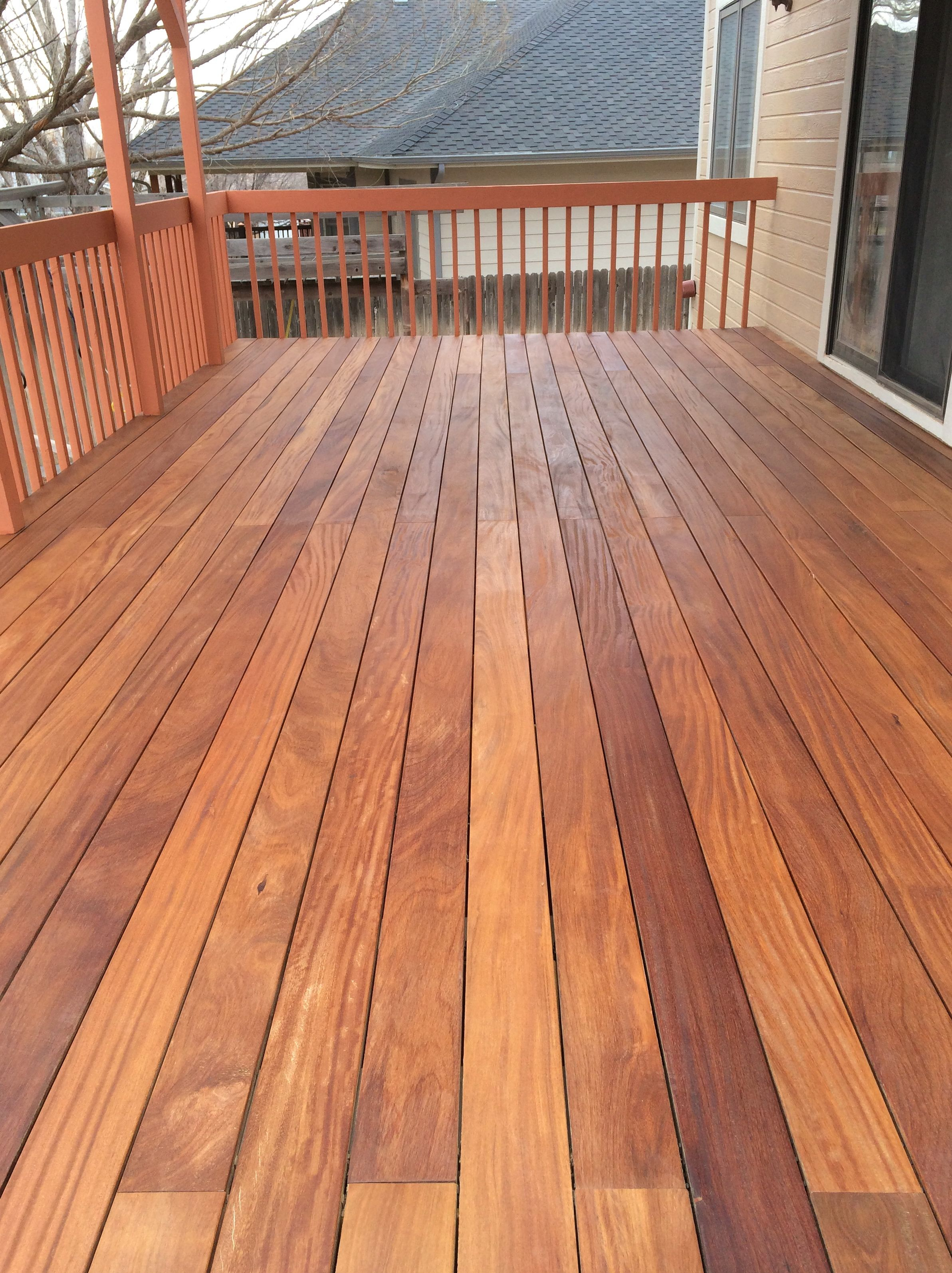 Sikkens Deck Stain Colors Deck Color In 2019 Deck Stain Colors in size 2384 X 3187
