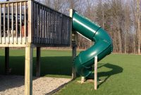 Slide Off Deck The Kids And Adults Love It Favorite Places regarding proportions 2448 X 3264