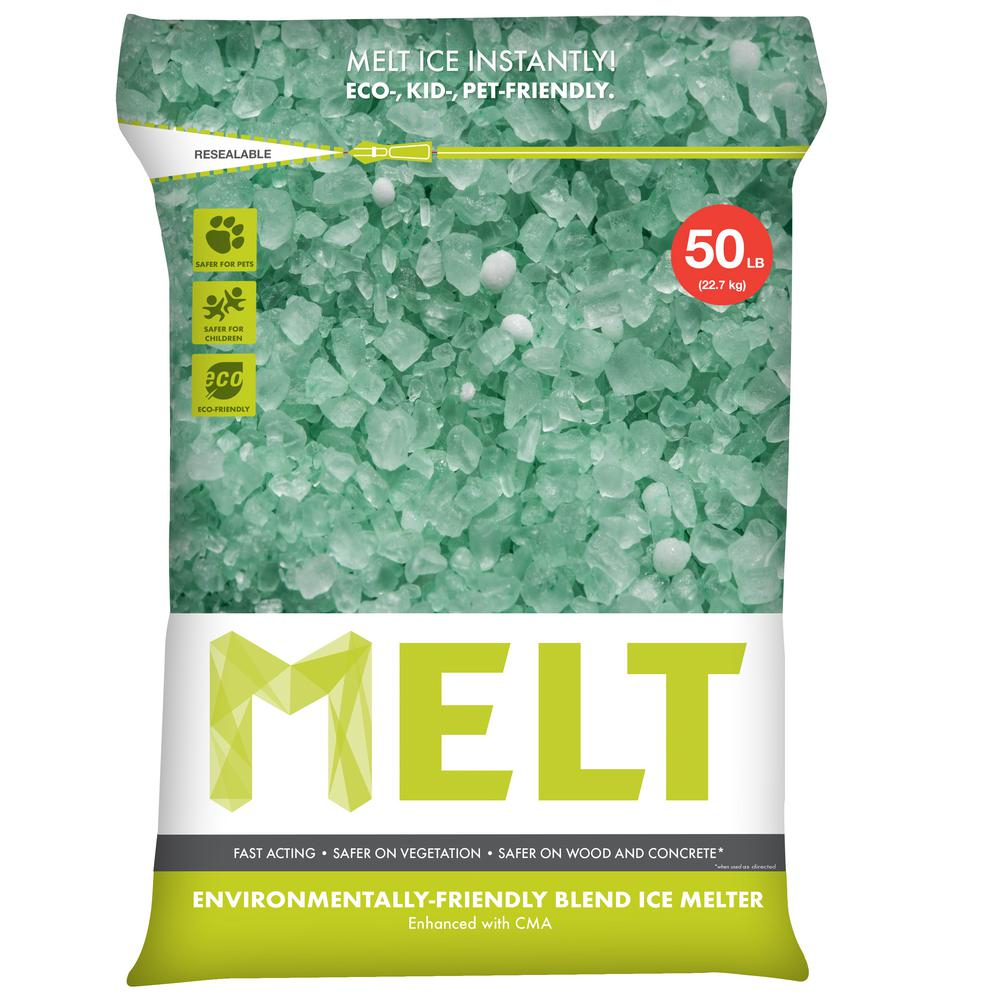 Snow Joe Melt 50 Lb Re Sealable Bag Premium Environmentally intended for measurements 1000 X 1000