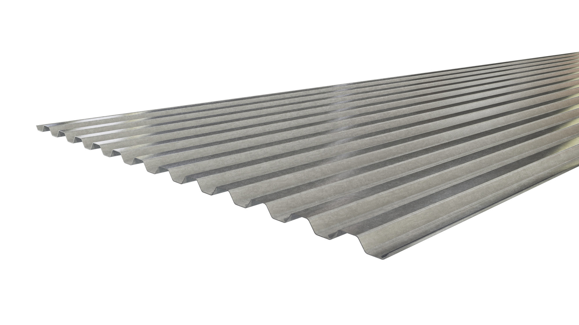 Steel Deck Is A Cold Formed Corrugated Steel Sheet Canam Buildings in size 2000 X 1124