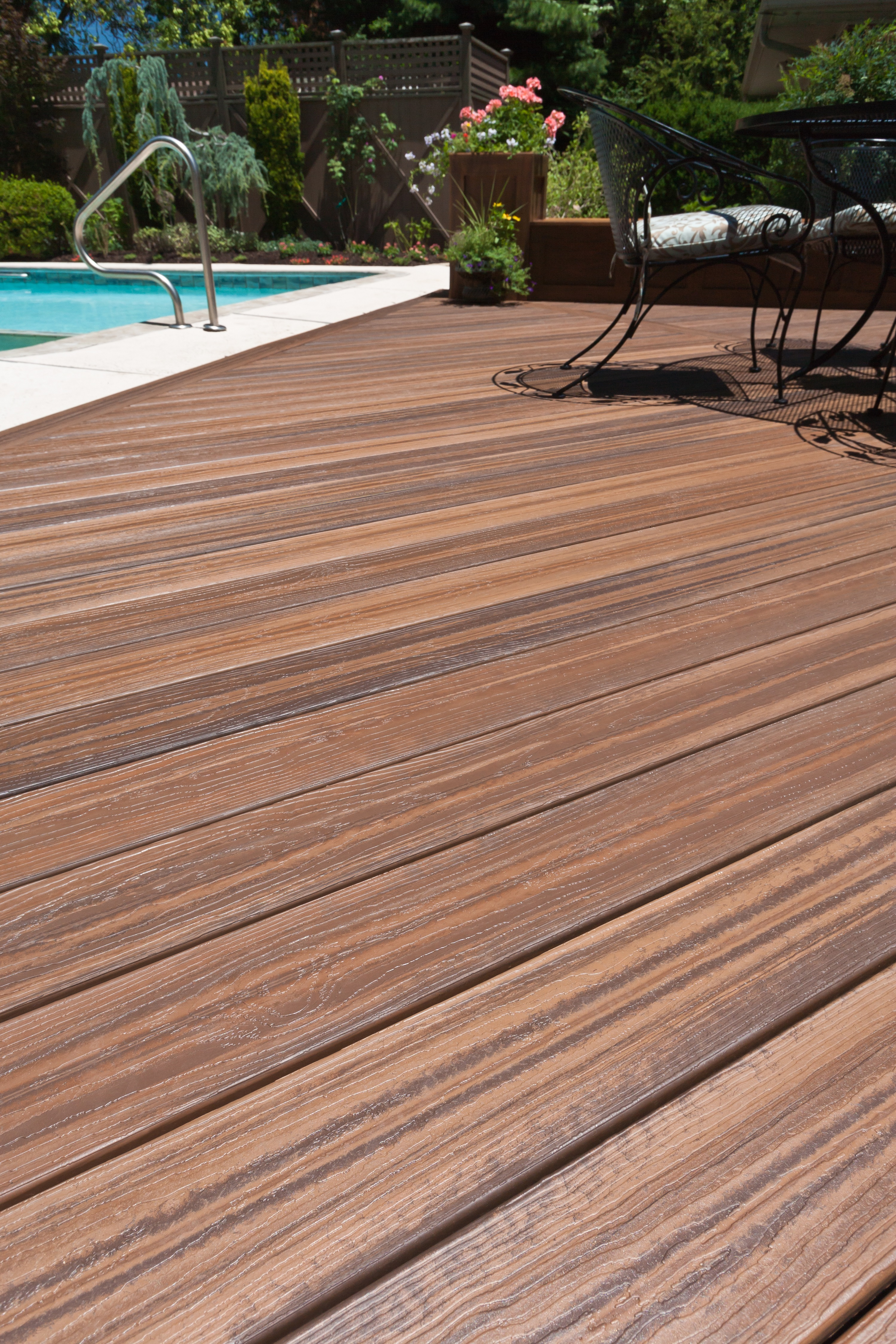 Tamko Decking East Side Lumberyard Supply Co Inc intended for dimensions 2996 X 4493