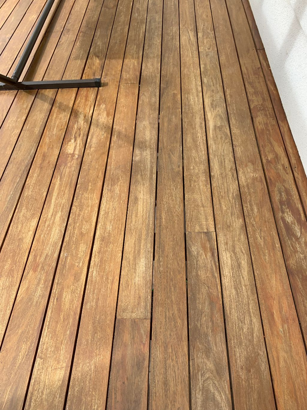 The Best Deck Stains Rated Best Deck Stain Reviews Ratings intended for proportions 1024 X 1365