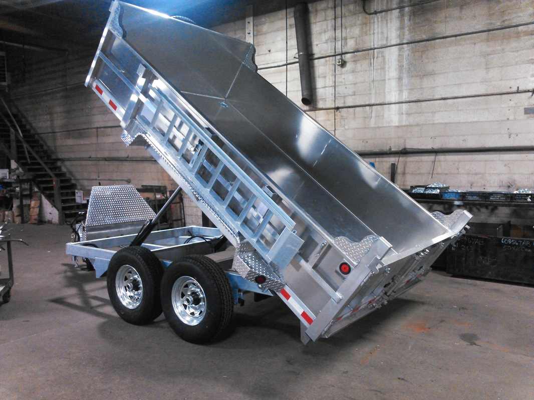 Trailers Tims Rv Inc 15 E Main St Erving Ma 01344 throughout dimensions 1066 X 800