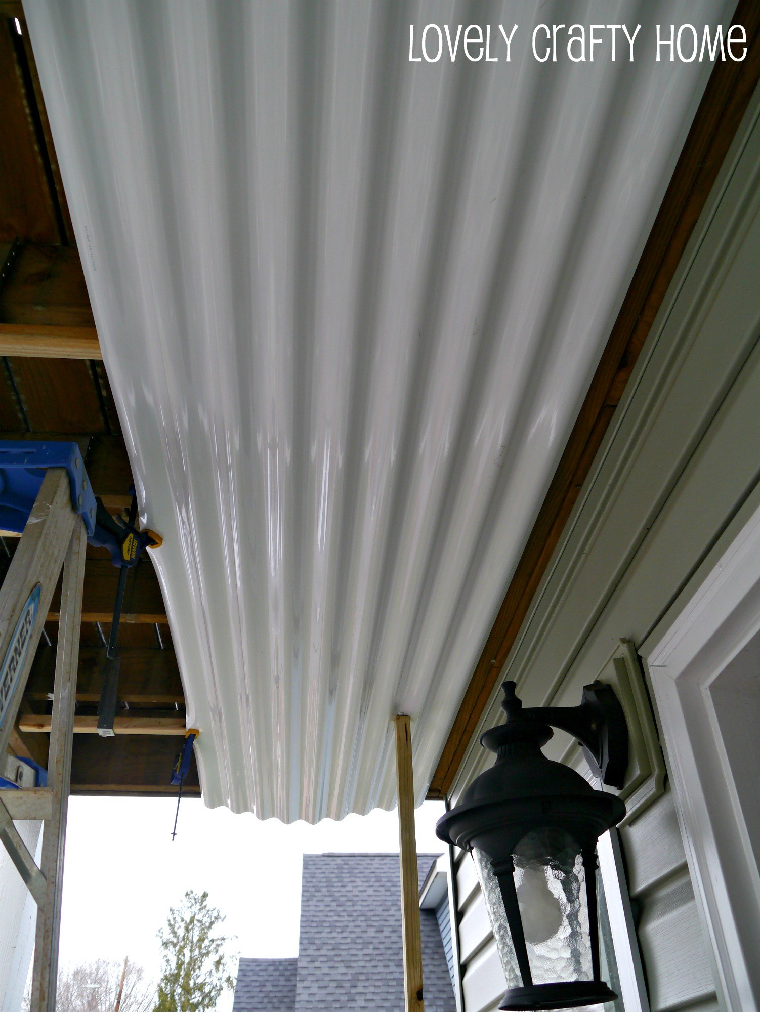 Under Deck Ceilingcontinued regarding measurements 1502 X 2000