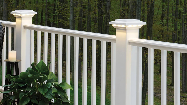 Veranda Porch Railing with regard to dimensions 1440 X 810