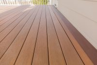 Why We Love Composite Decking Chattanooga Exteriors intended for measurements 2000 X 1333