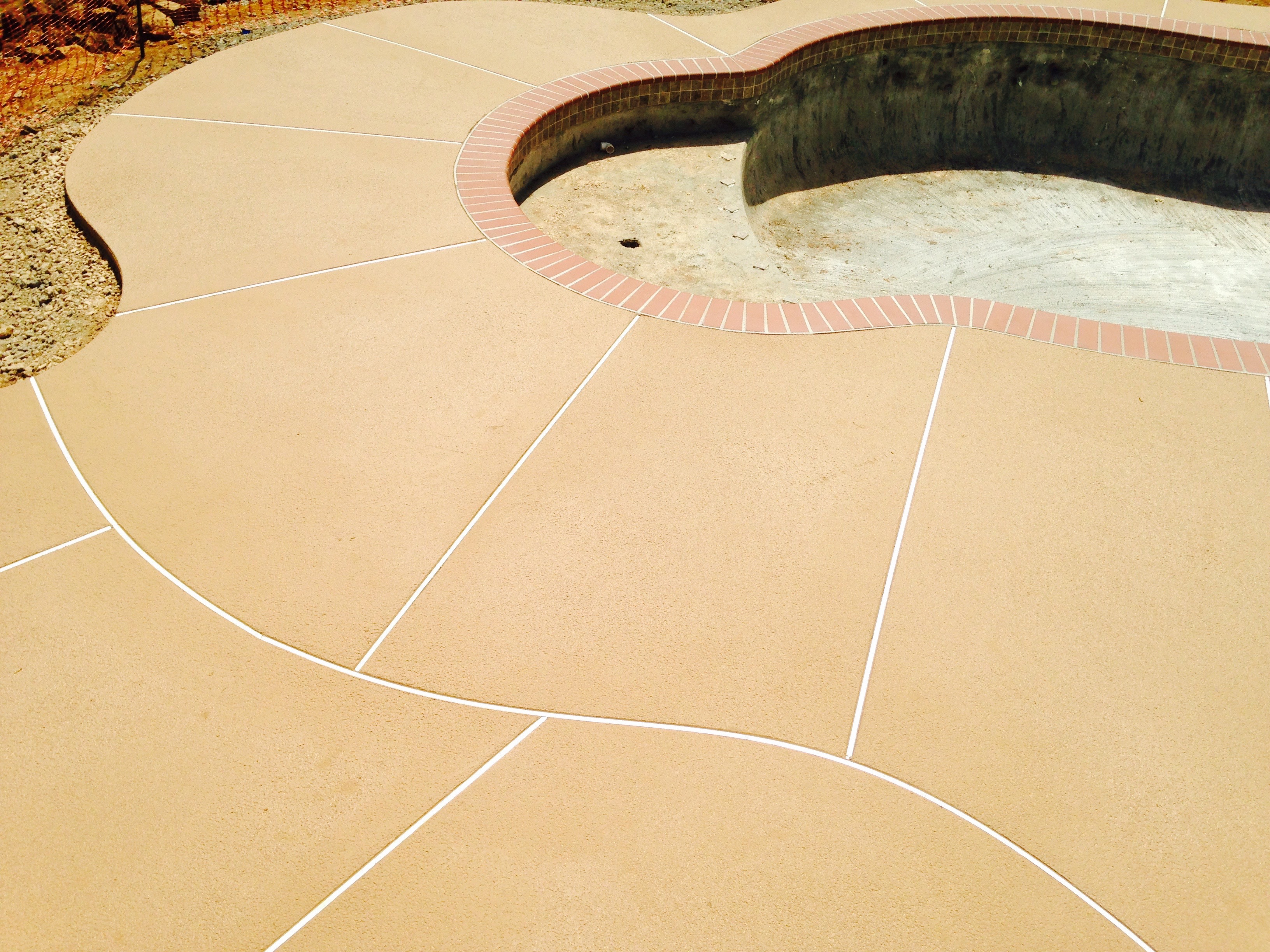 Yackle Concrete Kool Deck with regard to dimensions 3264 X 2448