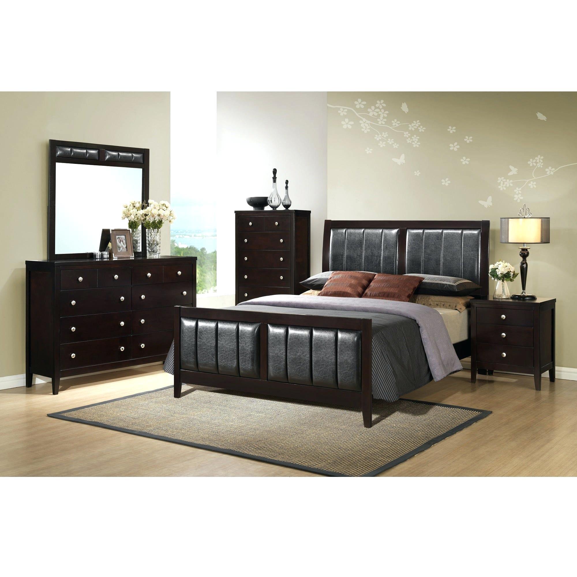 Aarons Bedroom Sets • Bulbs Ideas