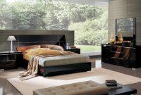 Alf Jogo De Quarto Siena Quartos Bedrooms Home Center Home within dimensions 3496 X 2246