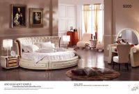Bedroom Set Round Bed Round Bed Bedroom Furniture In 2019 Bed regarding proportions 1739 X 1153
