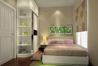 Bedroom Wardrobes For Small Rooms Wardrobe Ideas For Small Bedrooms for size 1108 X 784