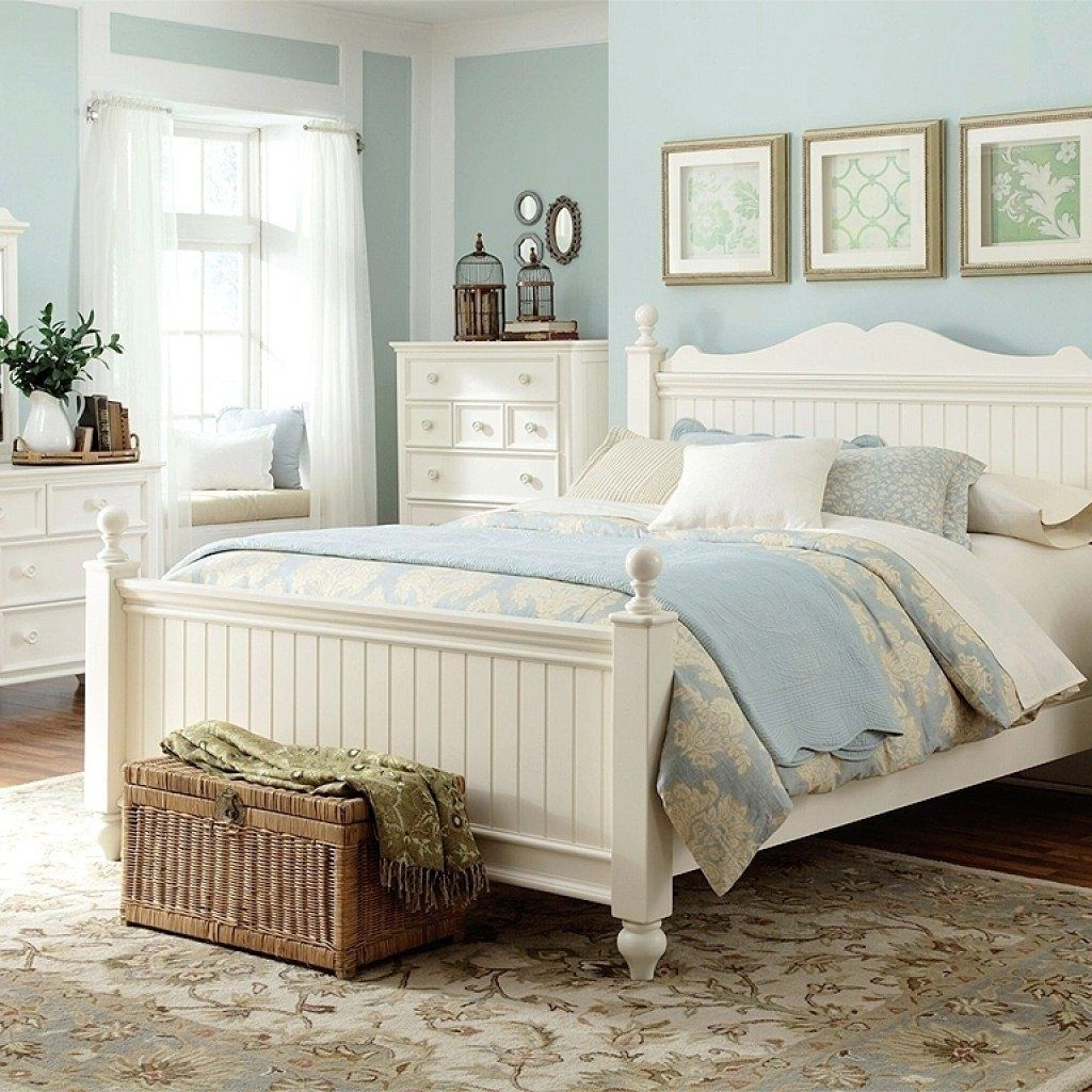 Coastal Bedroom Furniture Sets Digs Bed Coastal Bedroom Coastal inside size 1024 X 1024