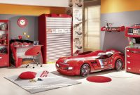 Girls Bedroom Furniture For Boys Bedroom Inspiring Discount Girls with sizing 1440 X 741