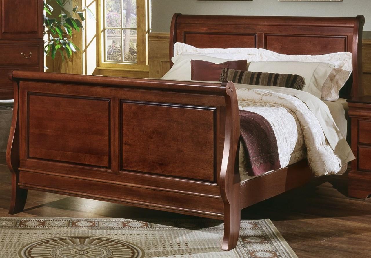Henredon Poster Bed Bedroom Sets Wiki Frame End Table Heritage Parts inside dimensions 1280 X 890