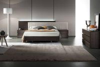 Made In Italy Wood Modern Contemporary Bedroom Sets in measurements 1715 X 1080