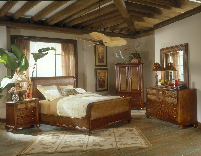 Island Bedroom Set • Bulbs Ideas