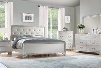 Xan Standard 4 Piece Bedroom Set for dimensions 5760 X 3456