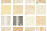 3d Marble 24x24 Tiles Dark Color Tile Prices Pakistan regarding measurements 1000 X 1500