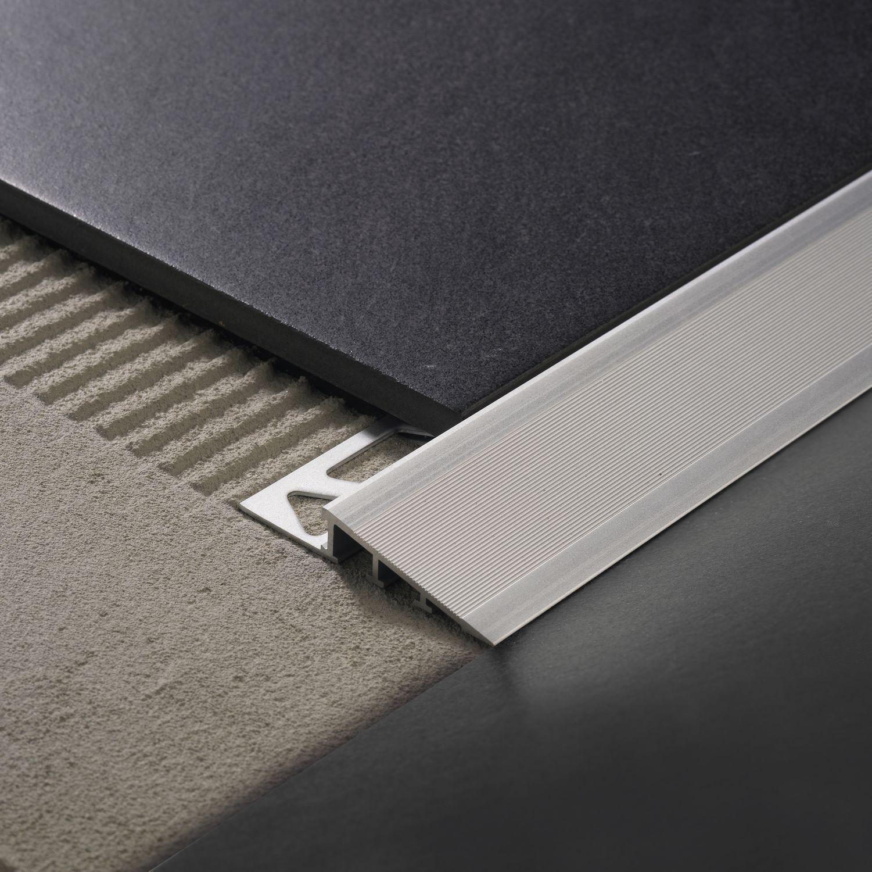 Metal Carpet To Tile Trim • Bulbs Ideas