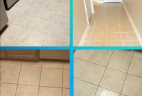 Best Kitchen Floor Tile Grout Cleaner White Wall Tiles with sizing 1335 X 1314